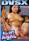 All Out Anal 06