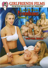 Lesbian Psychodramas 03 Sex Toy Product