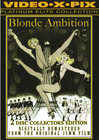 Blonde Ambition [double disc]