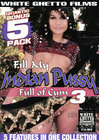 Fill My Indian Pussy 03 {5 Disc Set}