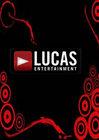 Lucas Catalog 15 Pc Mix