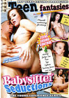 Babysitter Seductions
