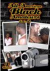 4hr All American Black Amateurs 02