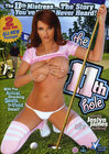 11th Hole [double disc] Sex Toy Product