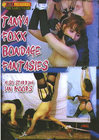 Tanya Foxx Bondage Fantasies