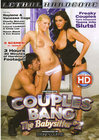 Couples Bang The Babysitter 02