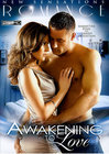 Romance- Awakening To Love