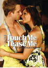 Touch Me Tease Me Sex Toy Product