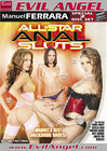 All Star Anal Sluts [double disc]