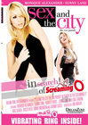 Sex And The City Xxx Parody Sex Toy Product