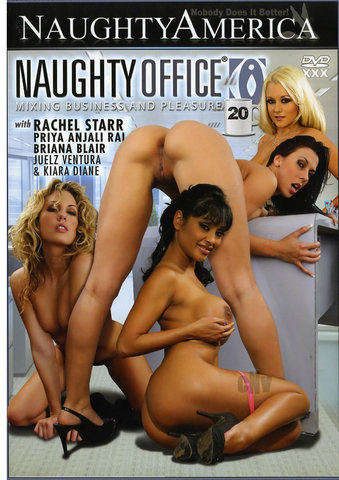 porno-film-v-kabinete