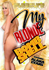 My Blonde Bombshell Sex Toy Product