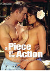 Piece Of The Action Sex Toy Product