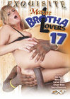 Mature Brotha Lovers 17