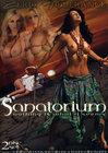 Sanatorium [double disc]
