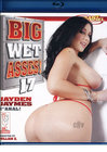 BlueRay Big Wet Asses 17