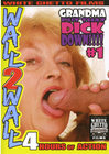 4hr Grandma Put That Dick Down Sex Toy Product