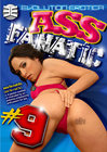 Ass Fanatic 09