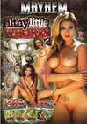 Filthy Little Whores 02 {4 Disc Set}