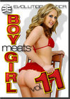 Boy Meats Girl 11 Sex Toy Product