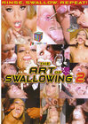 Art Of Swallowing 02 Sex Toy Product