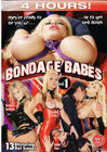 4hr Bondage Babes 01