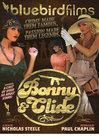 Bonny And Clide