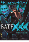BatfXXX: Dark Night Sex Toy Product