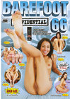 Barefoot Confidential 66