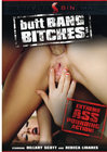 Butt Bang Bitches 01