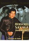 Herschel Savage And Friends {4 Disc}