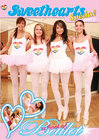 Sweethearts Special 05 Ballet
