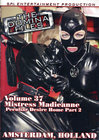 Domina Files 37 Mistress Maddieanne