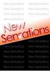 New Sensations Catalog 50 Pc Mix Sex Toy Product