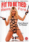 Fit To Be Tied Alexis Ford