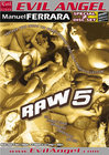 Raw 05 [double disc]