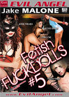 Fetish Fuckdolls 05