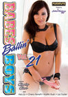 Babes Ballin Boys 21 Sex Toy Product