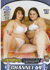 Lesbian Chunky Chicks 15