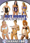 Hot Horny Housewives 06