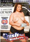 Cash For Chunkers 03