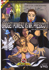 Bridget Powerz Vs Mr Prescott