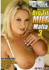 Big Tit Milf Mafia 03