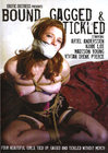 Bound Gagged And Tickled