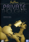 Private Thoughts Sex Toy Product