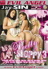 Pretty Sloppy 03 [double disc]