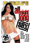 24hr All Night Long Sex Sex Toy Product