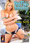 Boffing The Babysitter 07