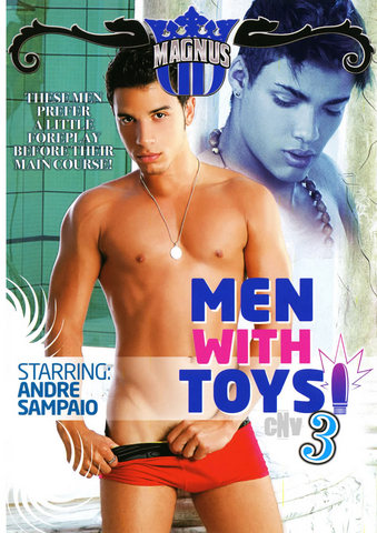 Men With Toys 03