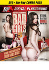Bad Girls 05 [double disc] Bluray/ Combo